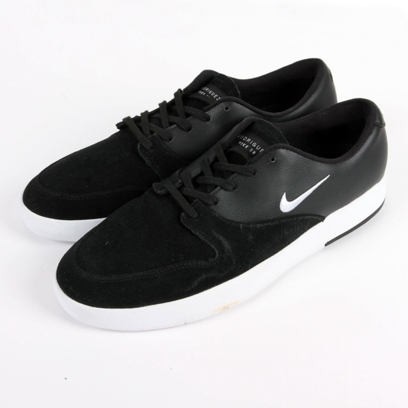 most popular release info on best choice NIke SB Zoom P Rod X Size 11 Paul Rodriguez